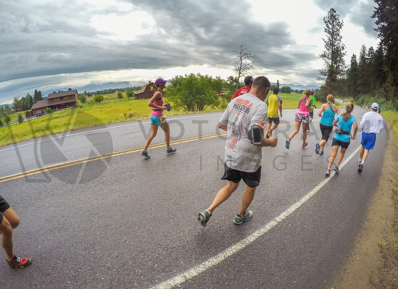 2015 Missoula Marathon - 4-10 pacer (f)-20