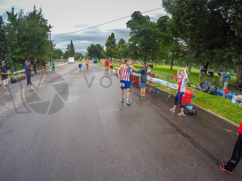 2015 Missoula Marathon - 4-10 pacer (f)-36