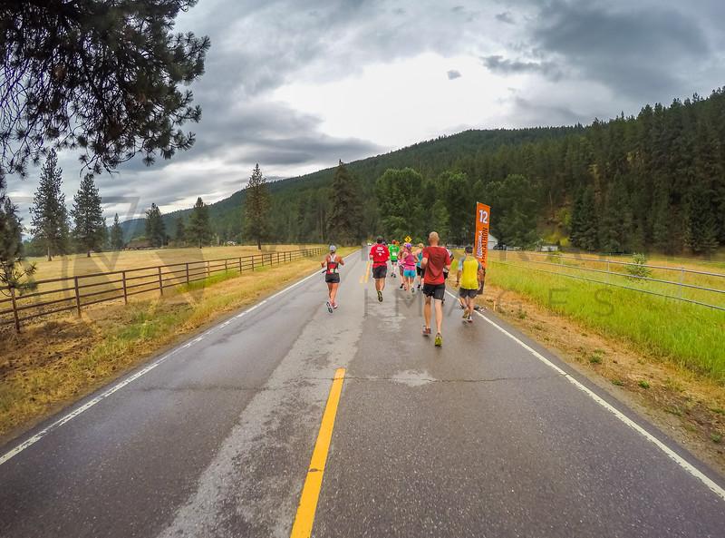 2015 Missoula Marathon - 4-10 pacer (f)-17