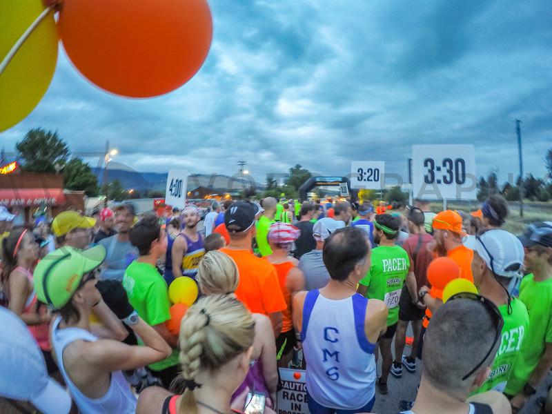2015 Missoula Marathon - 4-10 pacer (f)-2