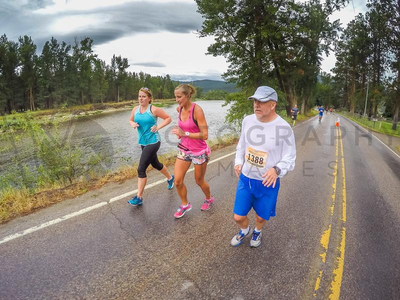 2015 Missoula Marathon - 4-10 pacer (f)-32