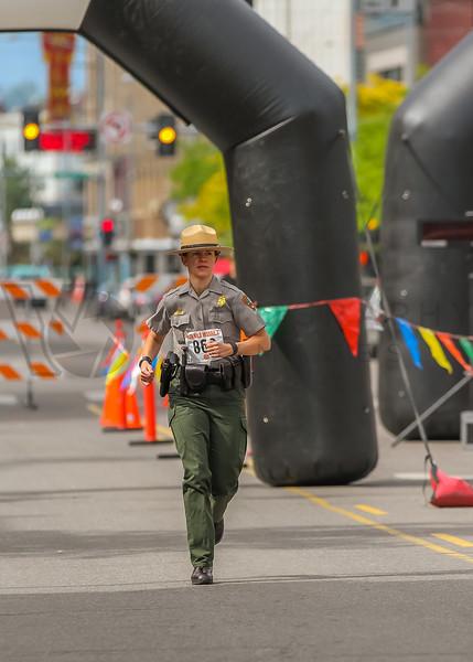 2016 RWM Missoula Mile - First Responders Mile (f)-48