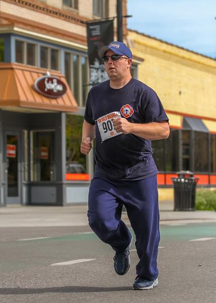 2016 RWM Missoula Mile - First Responders Mile (f)-24