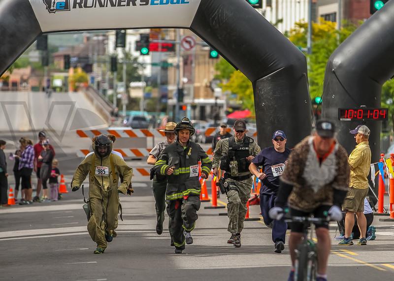 2016 RWM Missoula Mile - First Responders Mile (f)-6