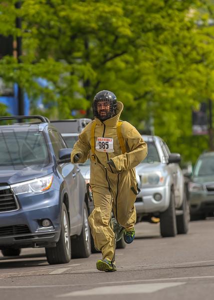 2016 RWM Missoula Mile - First Responders Mile (f)-18