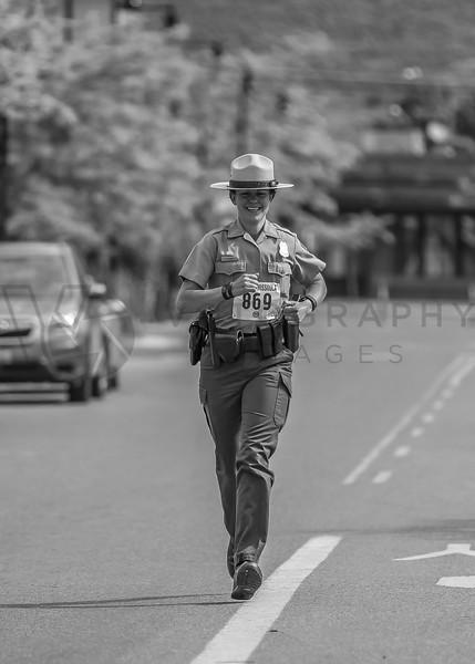 2016 RWM Missoula Mile - First Responders Mile (f)-35