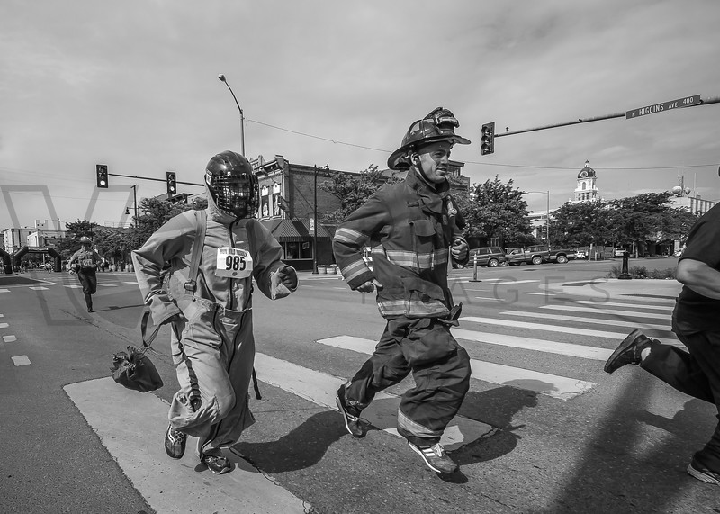2016 RWM Missoula Mile - First Responders Mile (f)-13