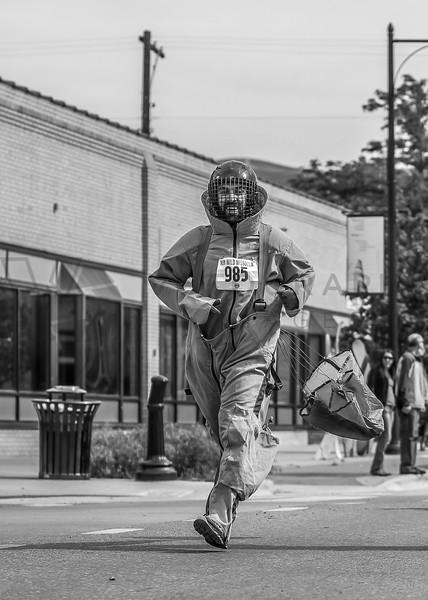 2016 RWM Missoula Mile - First Responders Mile (f)-22