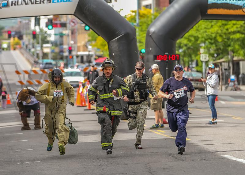 2016 RWM Missoula Mile - First Responders Mile (f)-7