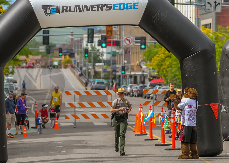 2016 RWM Missoula Mile - First Responders Mile (f)-46
