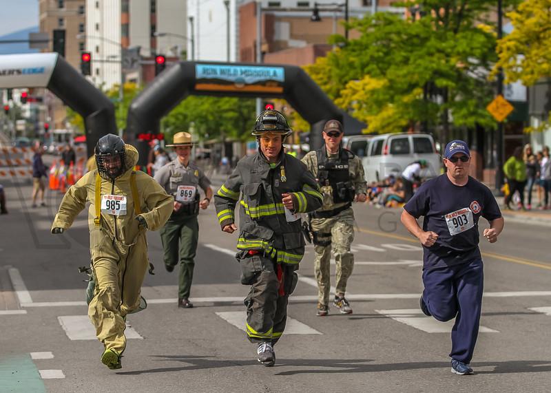 2016 RWM Missoula Mile - First Responders Mile (f)-8