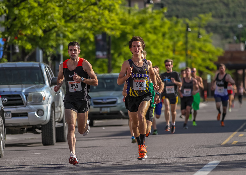 2016 Missoula Mile - Elite (f)-18