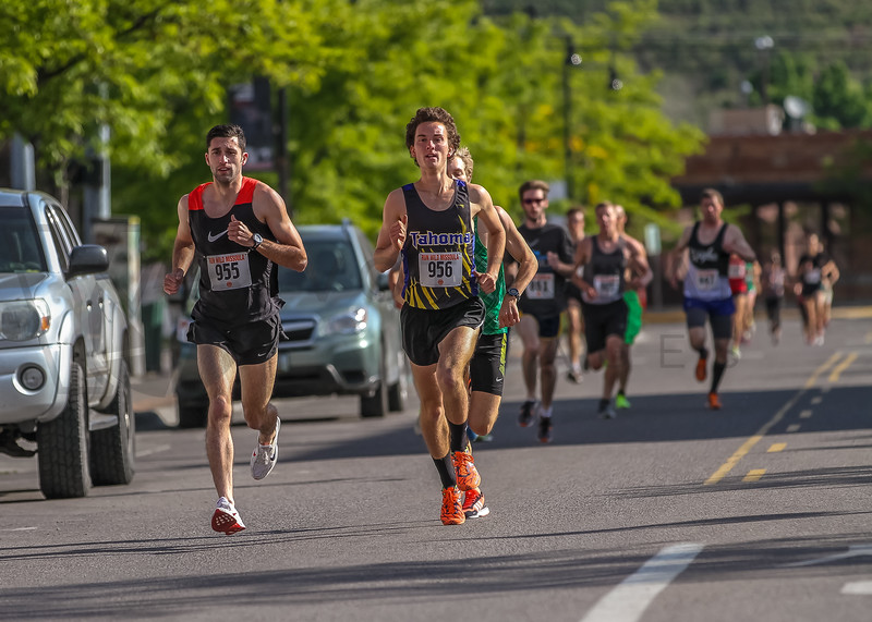 2016 Missoula Mile - Elite (f)-17