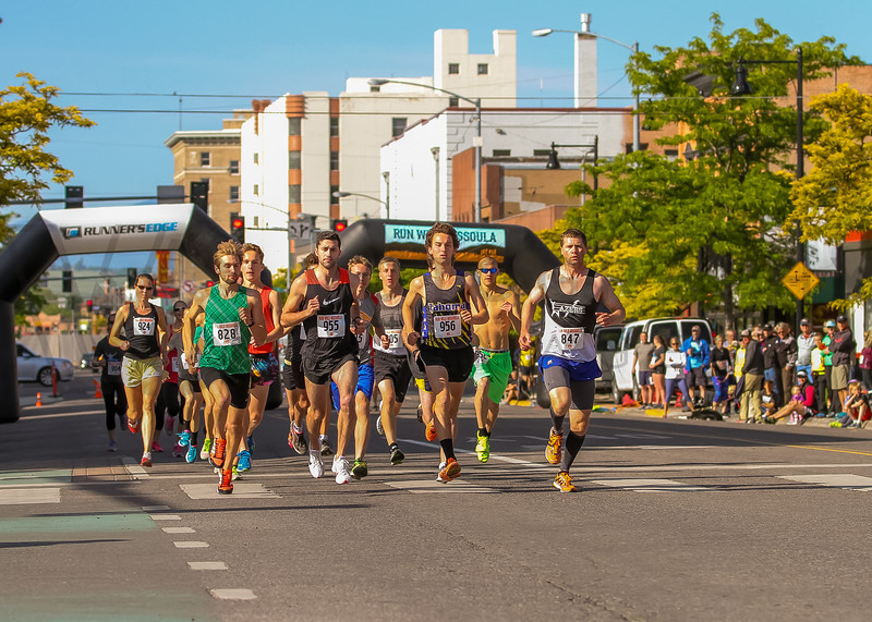 2016 Missoula Mile - Elite (f)-3