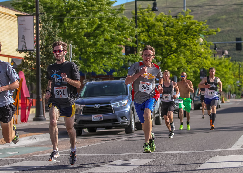 2016 Missoula Mile - Elite (f)-24