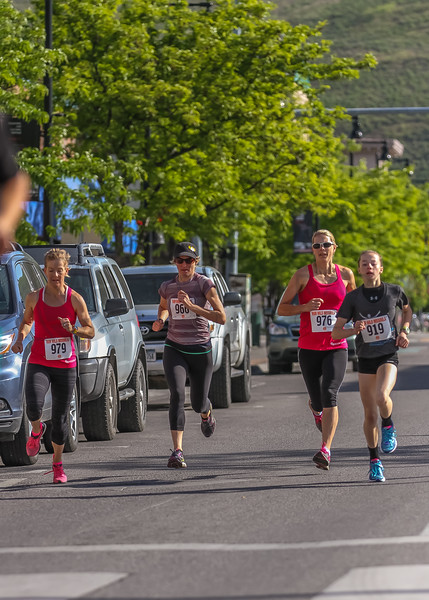 2016 Missoula Mile - Elite (f)-34