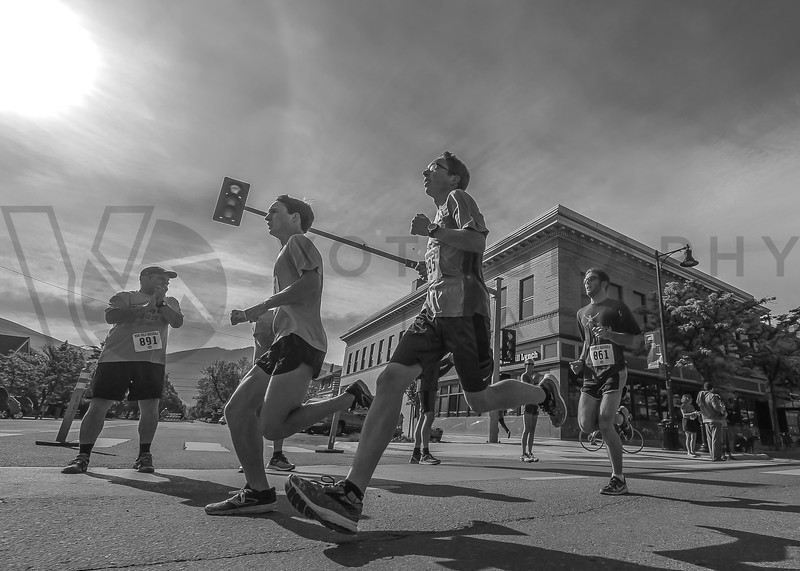 2016 Missoula Mile - Elite (f)-40