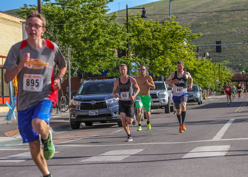2016 Missoula Mile - Elite (f)-25