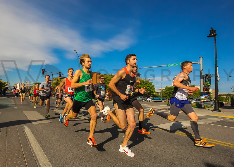 2016 Missoula Mile - Elite (f)-7