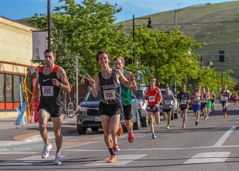 2016 Missoula Mile - Elite (f)-20