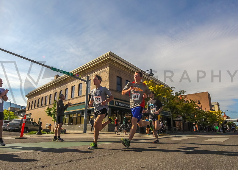 2016 Missoula Mile - Elite (f)-39