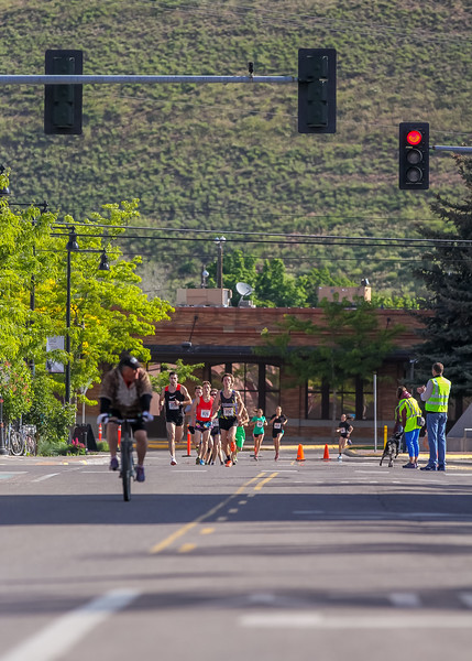 2016 Missoula Mile - Elite (f)-15
