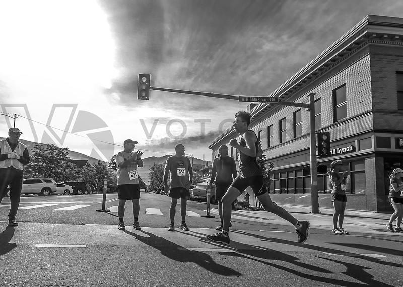 2016 Missoula Mile - Elite (f)-43