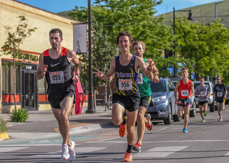 2016 Missoula Mile - Elite (f)-21