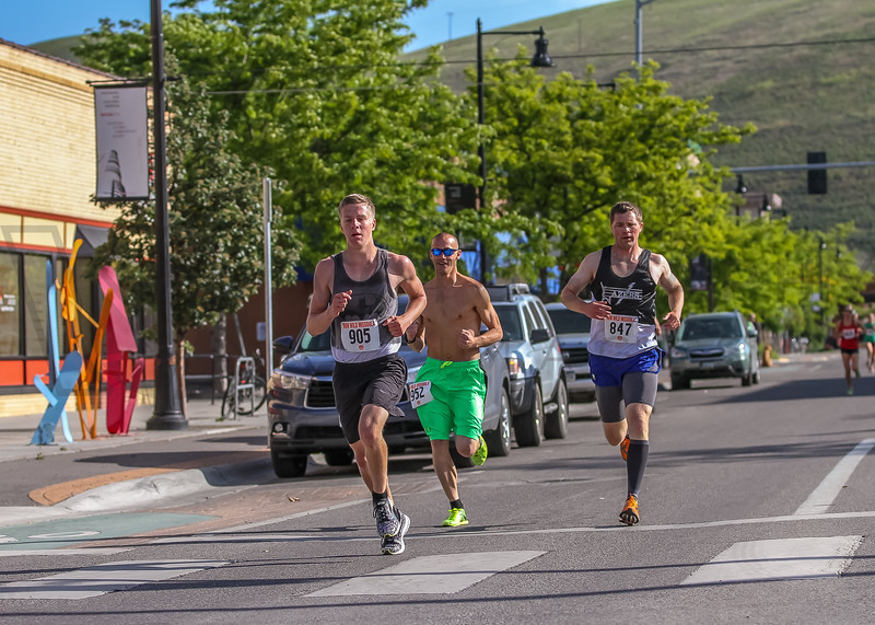 2016 Missoula Mile - Elite (f)-27