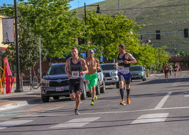 2016 Missoula Mile - Elite (f)-26