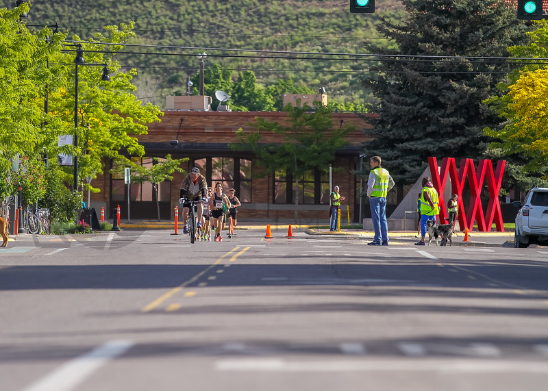 2016 Missoula Mile - Elite (f)-14