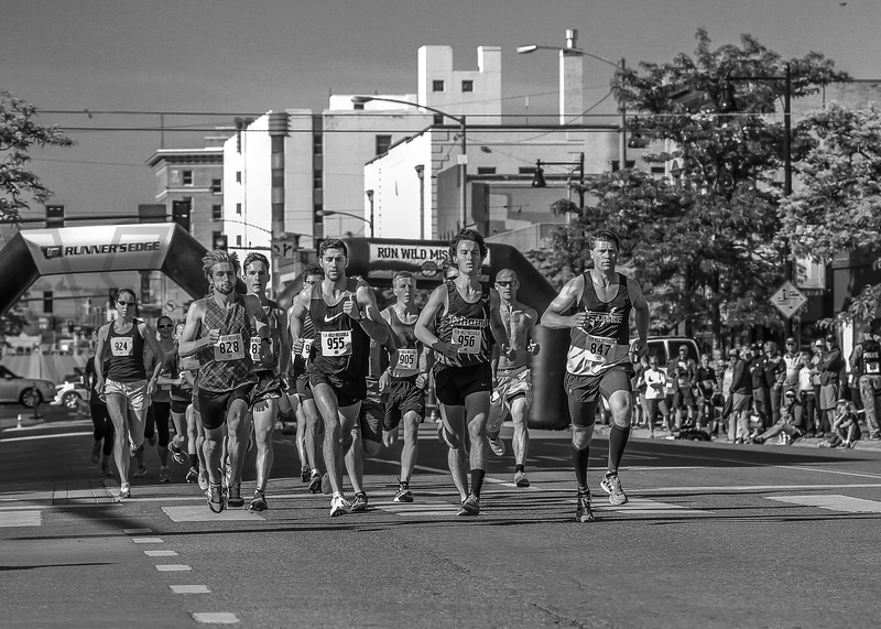 2016 Missoula Mile - Elite (f)-4