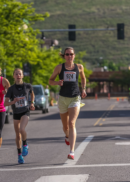 2016 Missoula Mile - Elite (f)-36