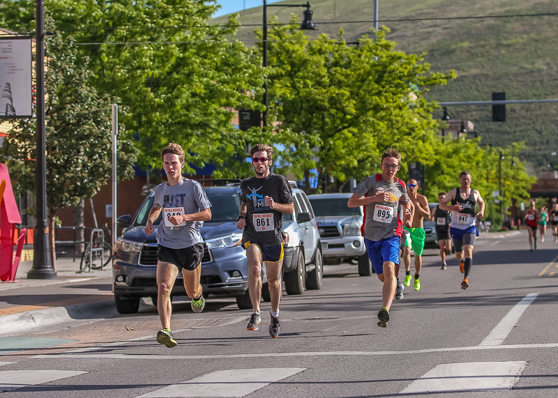 2016 Missoula Mile - Elite (f)-22