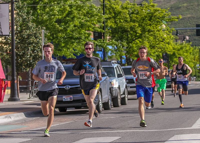 2016 Missoula Mile - Elite (f)-23