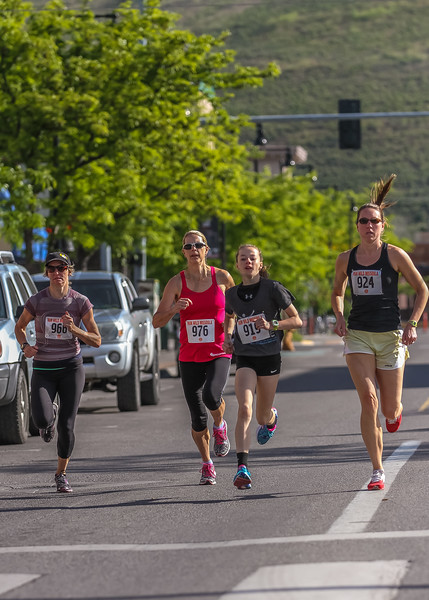 2016 Missoula Mile - Elite (f)-35