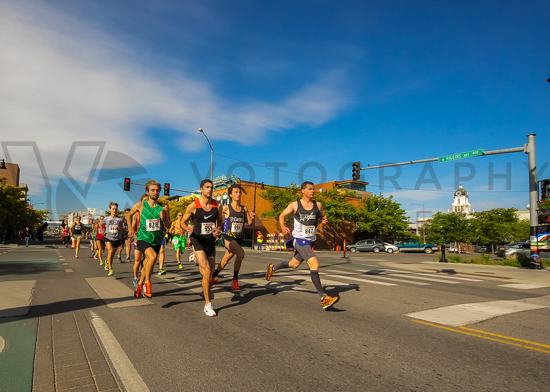 2016 Missoula Mile - Elite (f)-6