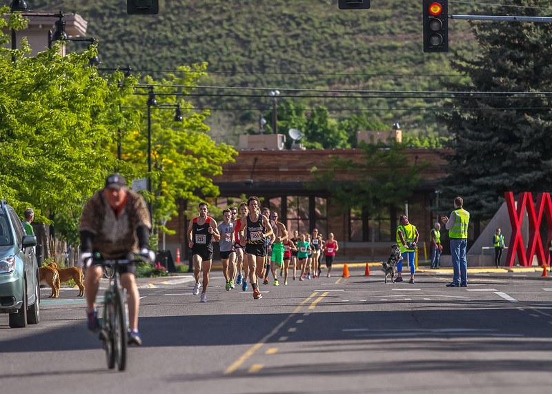 2016 Missoula Mile - Elite (f)-16