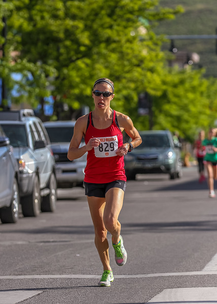 2016 Missoula Mile - Elite (f)-30
