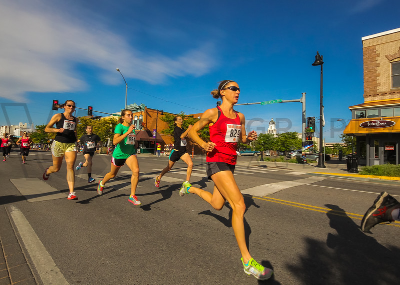 2016 Missoula Mile - Elite (f)-10