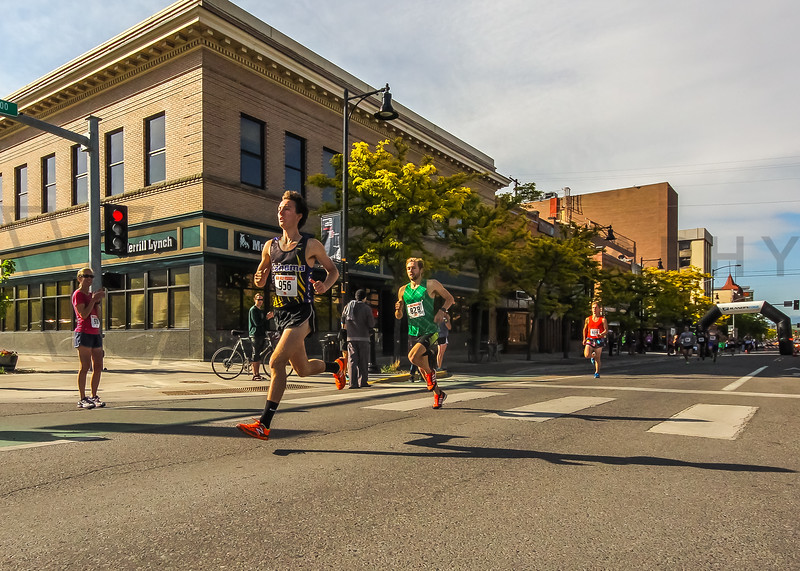 2016 Missoula Mile - Elite (f)-38