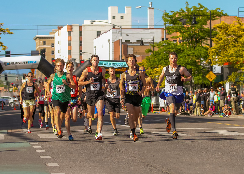 2016 Missoula Mile - Elite (f)-5