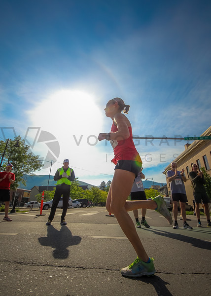 2016 Missoula Mile - Elite (f)-44
