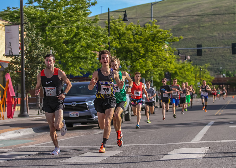 2016 Missoula Mile - Elite (f)-19