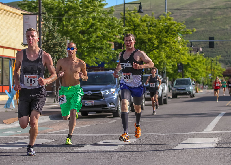 2016 Missoula Mile - Elite (f)-28