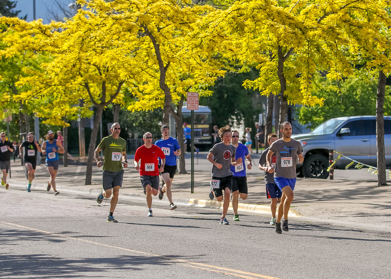 2016 Missoula Mile - Open (f)-6