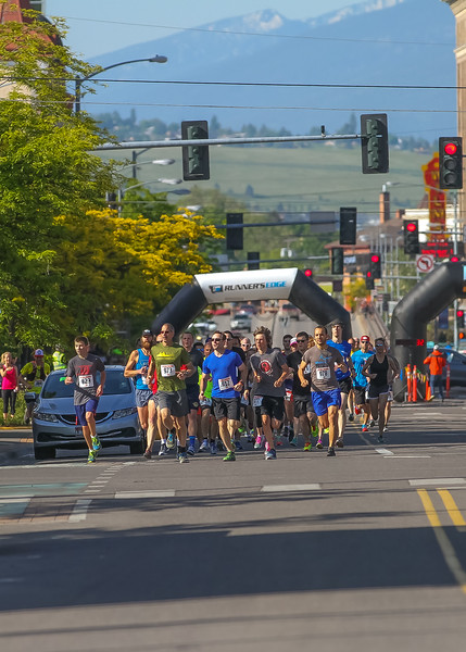 2016 Missoula Mile - Open (f)-2
