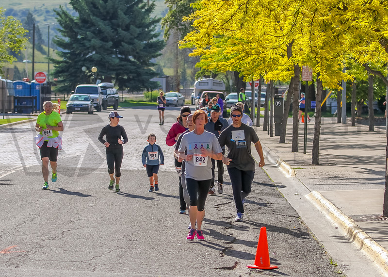 2016 Missoula Mile - Open (f)-22