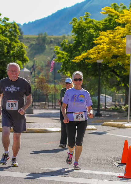 2016 Missoula Mile - Open (f)-34