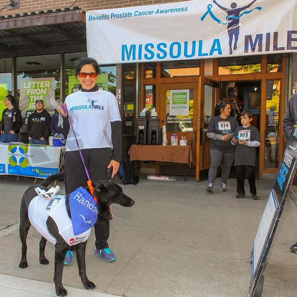 2016 RWM Missoula Mile - Mutt Mile (f)-2